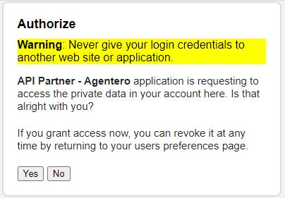 qq-authorize